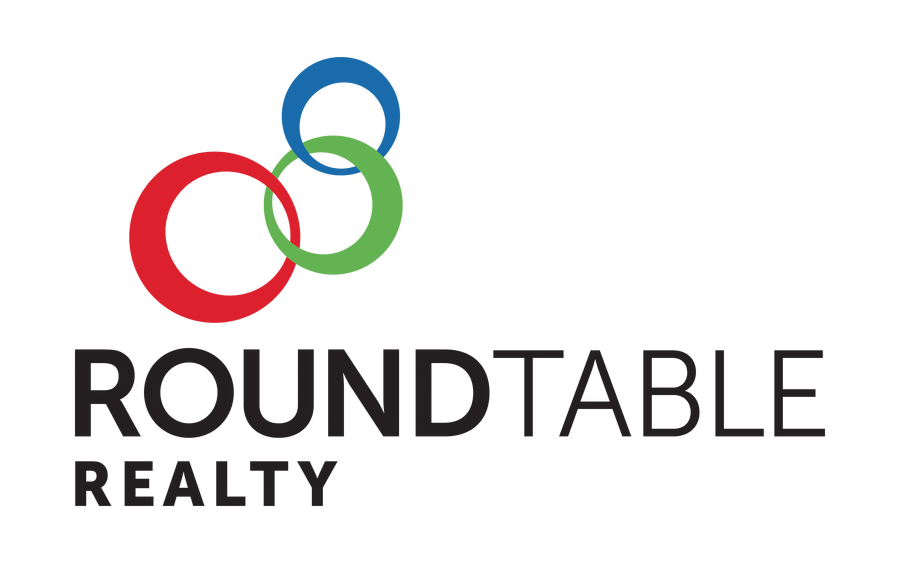 Round Table Realty